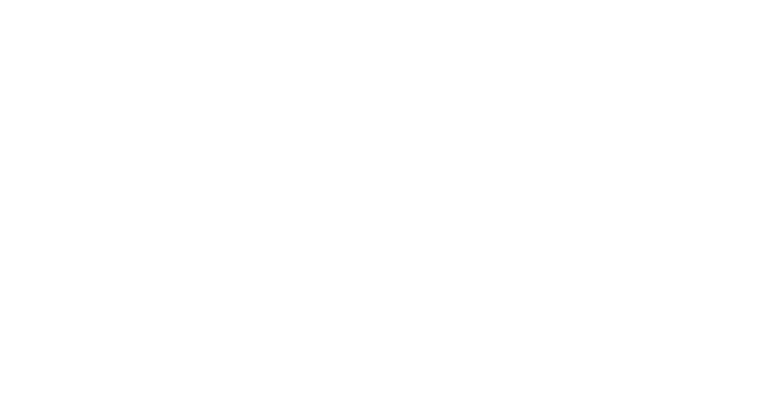 National Lottery Funded from the British Film Institute
